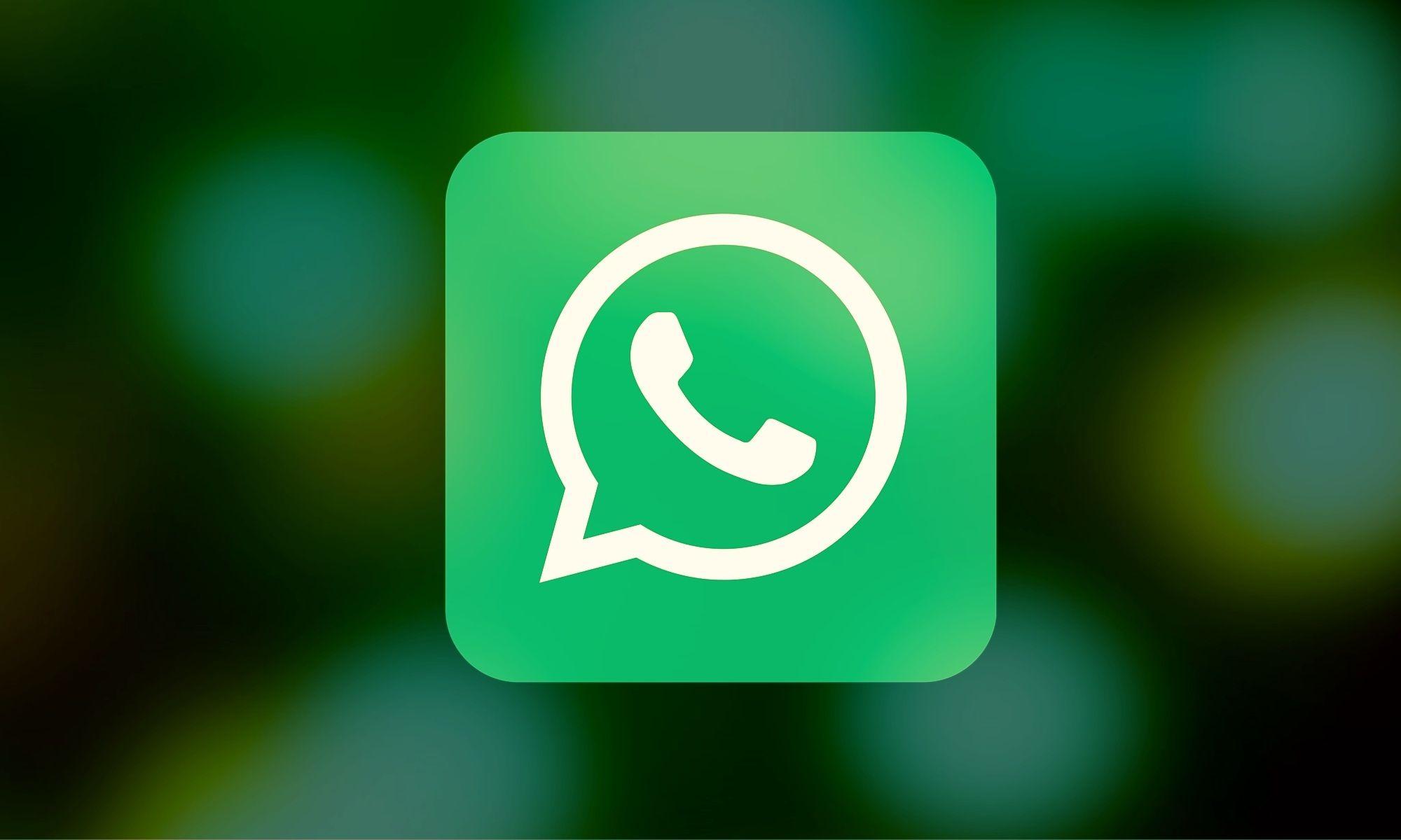 whatsapp-1357489