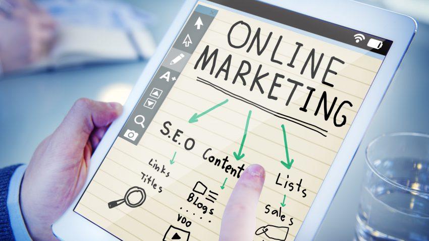 online-marketing-hanse-computer-service